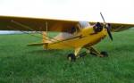 Piper-J3Cc