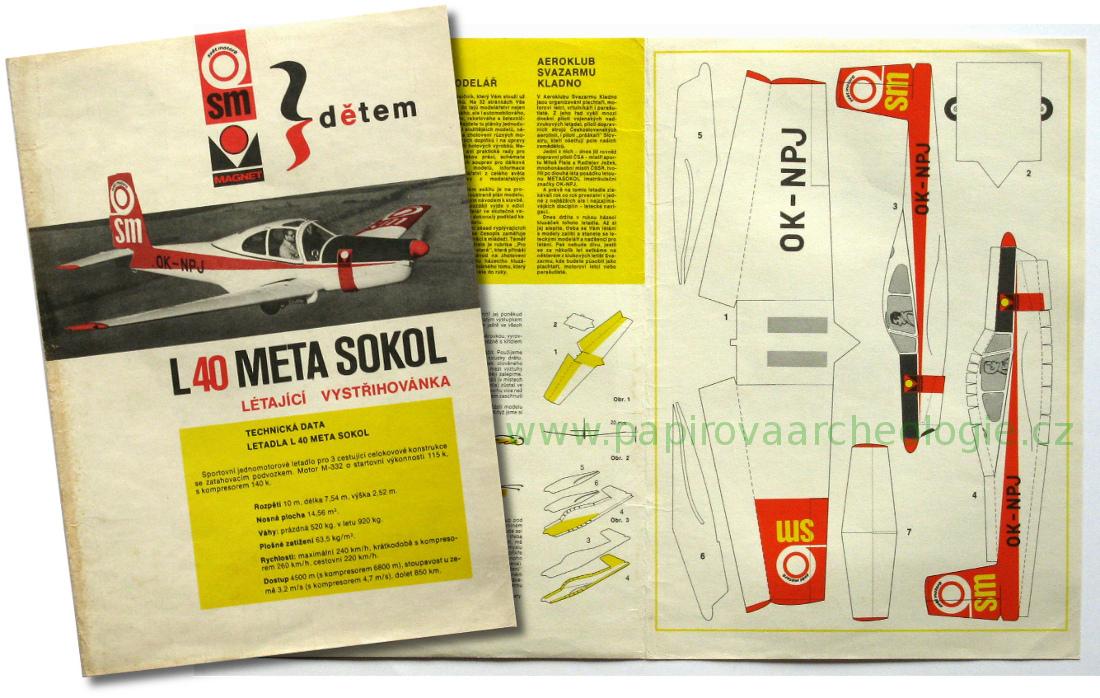 SM-Sokol