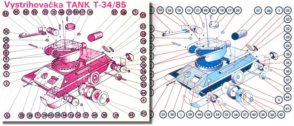 T34-navodka