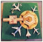 Terminal-v_TV-foto-Buchan-7-94-95