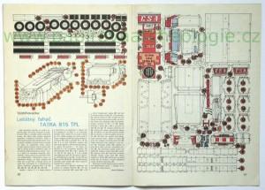 Zenit-T815TPL