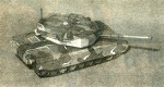Abrams-3-93-94