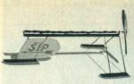 ABC1-57-SIP