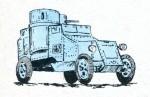 Austin-ABC5-12a