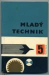 Mlady_technik5-1963