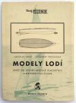 Modely_lodi