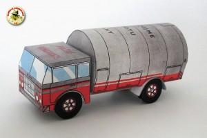 Skoda706-popel1