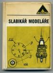 Slabikar-1972