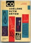Udelame-1961