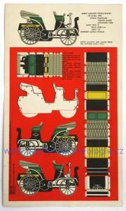 01-1966-Prasident