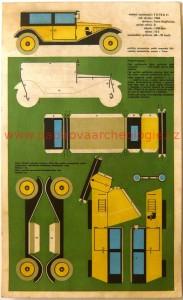 03-1966-Tatra11