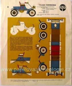 06-1967-Oldsmobile