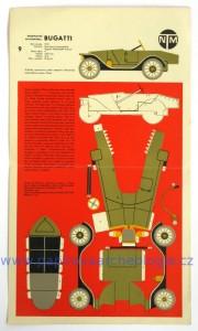 09-1967-Bugatti