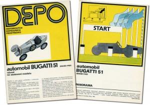 Bugatti51-Panorama