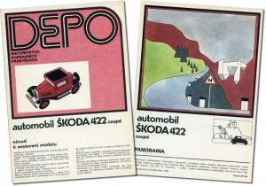Skoda422-Panorama