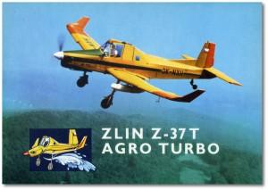 Z-37Ta
