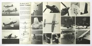 Z-37Tc