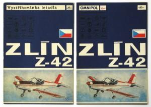 Z-42a