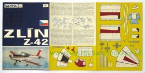 Z-42b