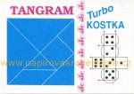 ABC-tangram