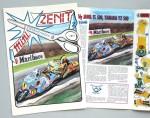 ABC-22-37-miniZenit