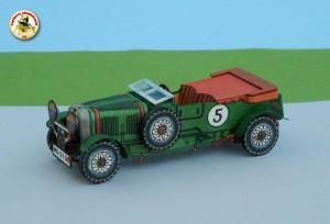 Bentley1929-1