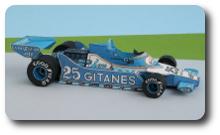 Ligier-thumb