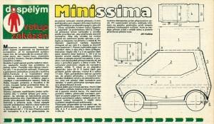 Minissima-SM32-79