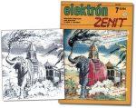 E-Z-slon