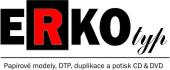 ERKOtyp-logo