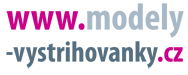 modely-vystrihovanky-logo