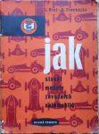 jak_stavet-1957