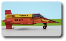 xd-017-thumb